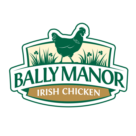 Chicken_Media & Text_ballymanorlogo_920x920