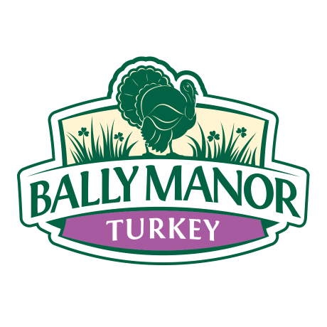 Turkey Ballymanor